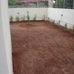 φύτευση, κήπος, κατασκευή κήπου, kipos, kataskeyh kipoy