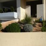 κήπος, αυτόματο πότισμα, aytomato potisma, kipos