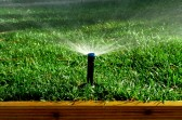 15628992-garden-irrigation-system-watering-lanw