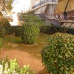 φυτά σχημάτων, ευρωστία φυτών, ευρωστία, fyta sxhmatvn, fita sximaton
