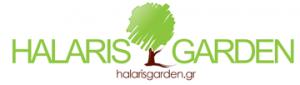 halaris-logo